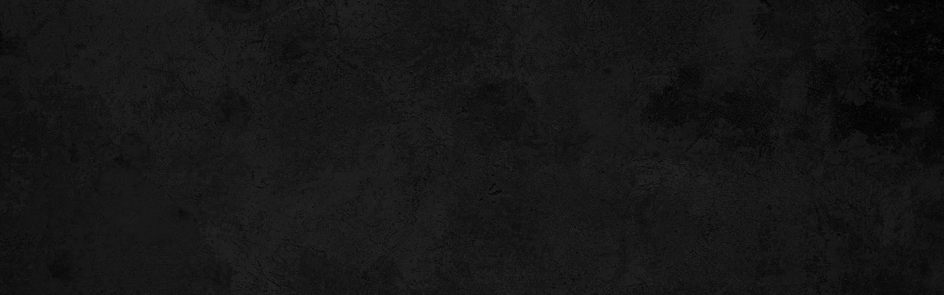 Thomas Rainieri | Expert en musculation au Poids du Corps